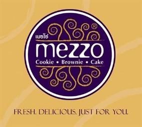 Mezzo (เมซโซ่)